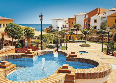 Hotel Aldiana Club Costa del Sol 142 Bewertungen - Bild von DERTOUR