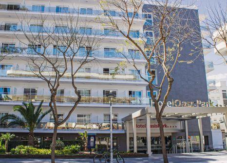 Hotel Oasis Park 42 Bewertungen - Bild von DERTOUR