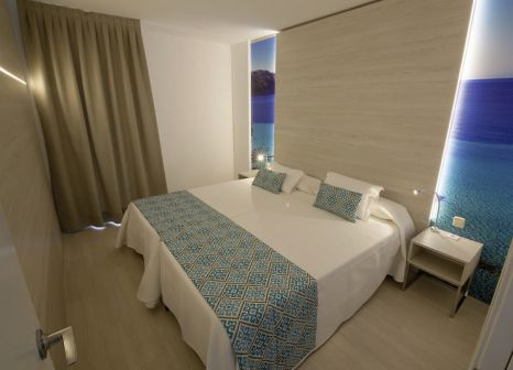 Aparthotel Novo Mar in Mallorca - Bild von DERTOUR