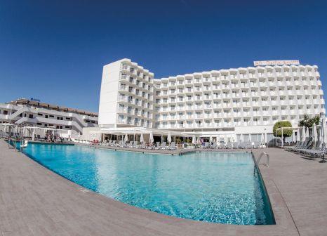 BQ Delfín Azul Hotel in Mallorca - Bild von DERTOUR