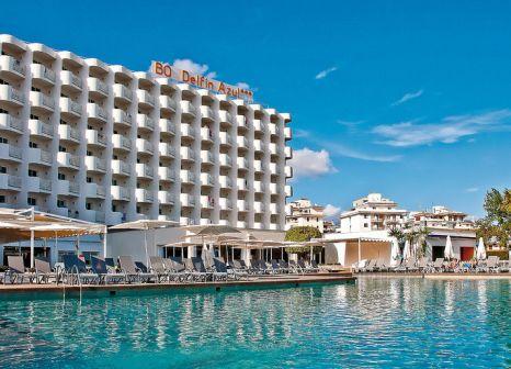 BQ Delfín Azul Hotel günstig bei weg.de buchen - Bild von DERTOUR
