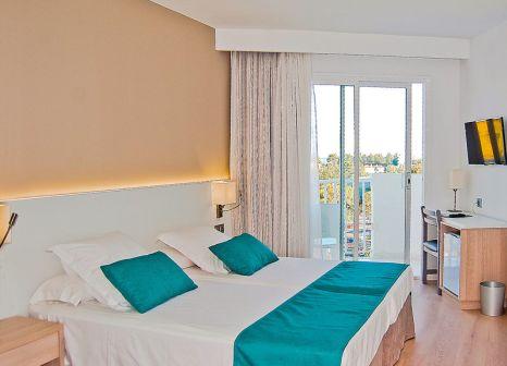 Hotelzimmer im BQ Delfín Azul Hotel günstig bei weg.de