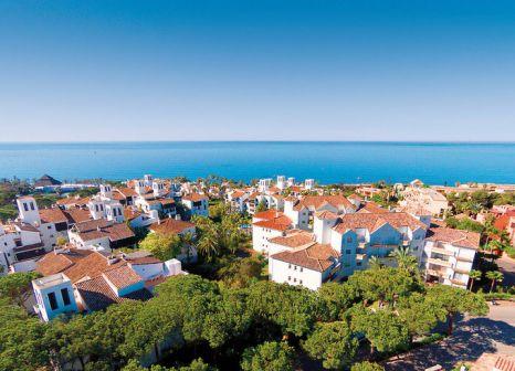 Hotel Ona Alanda Club Marbella 1 Bewertungen - Bild von DERTOUR