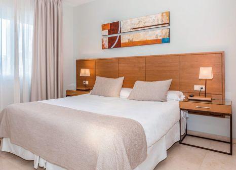 Hotelzimmer im Ona Alanda Club Marbella günstig bei weg.de
