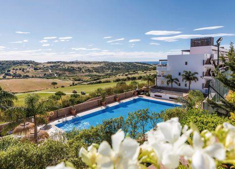 Hotel Ona Valle Romano Golf & Resort günstig bei weg.de buchen - Bild von DERTOUR