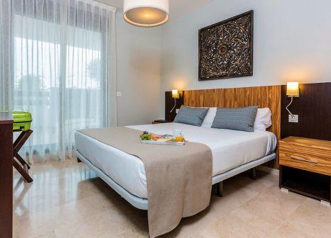 Hotel Ona Valle Romano Golf & Resort 3 Bewertungen - Bild von DERTOUR