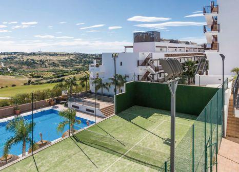 Hotel Ona Valle Romano Golf & Resort in Costa del Sol - Bild von DERTOUR