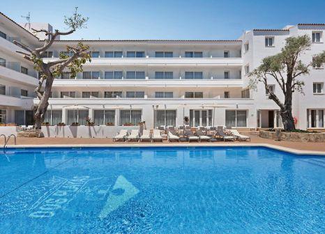 Hotel THB Dos Playas in Mallorca - Bild von DERTOUR