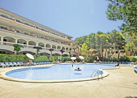 SENTIDO Hotel Diamant 276 Bewertungen - Bild von DERTOUR