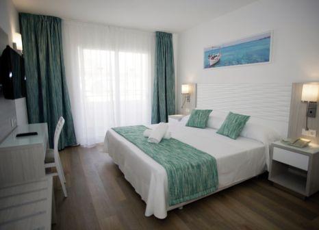 Hotelzimmer im SENTIDO Hotel Diamant günstig bei weg.de
