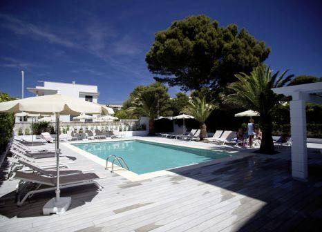 SENTIDO Hotel Diamant in Mallorca - Bild von DERTOUR