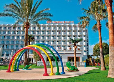 BQ Delfín Azul Hotel 474 Bewertungen - Bild von DERTOUR