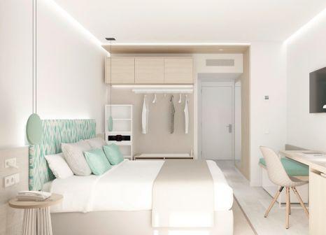 Hotel Fona Mallorca 308 Bewertungen - Bild von DERTOUR