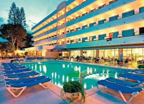 Hotel smartline Mariant in Mallorca - Bild von DERTOUR