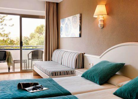 Hotelzimmer im smartline Mariant günstig bei weg.de