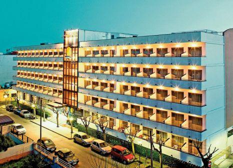 Hotel smartline Mariant günstig bei weg.de buchen - Bild von DERTOUR