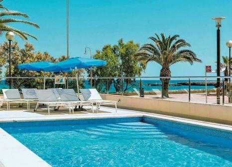 Hotel smartline Brisa Marina & Annex Sertonia günstig bei weg.de buchen - Bild von DERTOUR
