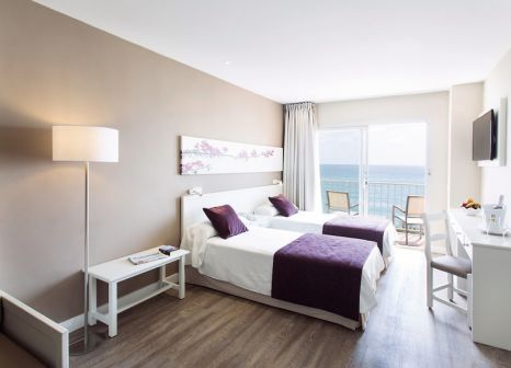Hotel smartline Brisa Marina & Annex Sertonia 203 Bewertungen - Bild von DERTOUR