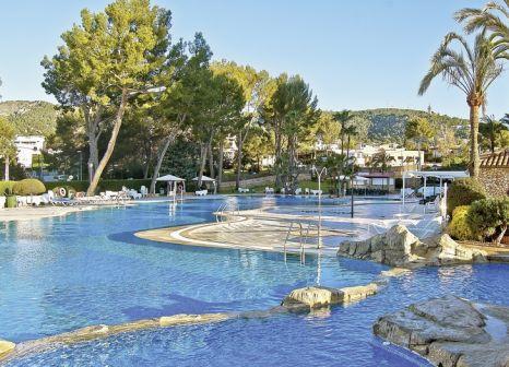 BQ Belvedere Hotel in Mallorca - Bild von DERTOUR