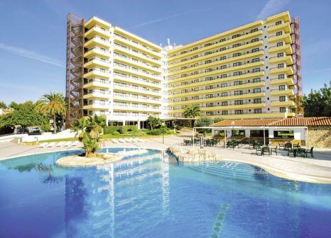 BQ Belvedere Hotel günstig bei weg.de buchen - Bild von DERTOUR