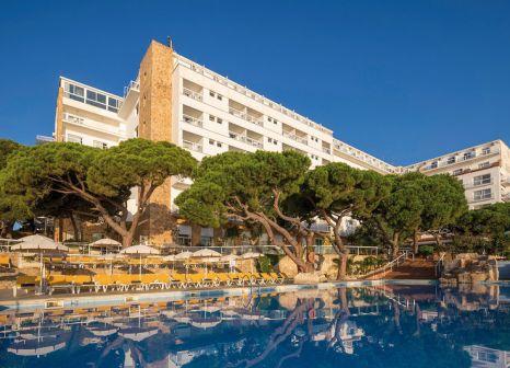 HTOP Caleta Palace Hotel in Costa Brava - Bild von DERTOUR