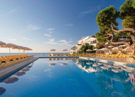 HTOP Caleta Palace Hotel 85 Bewertungen - Bild von DERTOUR