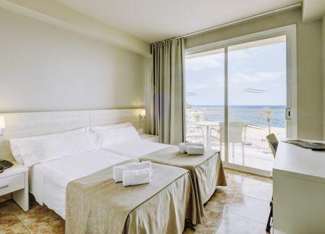 Hotel Rosamar Maritim in Costa Brava - Bild von DERTOUR