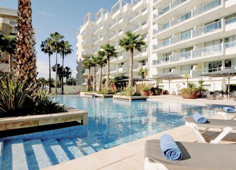 Blaumar Hotel günstig bei weg.de buchen - Bild von DERTOUR