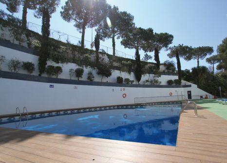 Hotel Gran Garbí 102 Bewertungen - Bild von DERTOUR