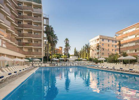 Hotel HTOP Royal Beach 35 Bewertungen - Bild von DERTOUR