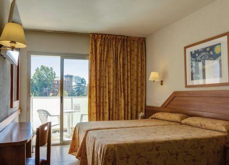 Hotelzimmer im HTOP Royal Beach günstig bei weg.de