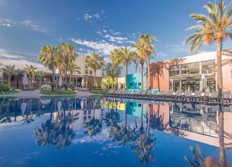 Hotel Occidental Ibiza 212 Bewertungen - Bild von DERTOUR