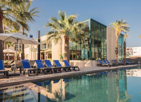 Hotel Occidental Ibiza in Ibiza - Bild von DERTOUR
