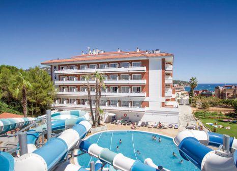 Hotel Gran Garbí Mar 77 Bewertungen - Bild von DERTOUR