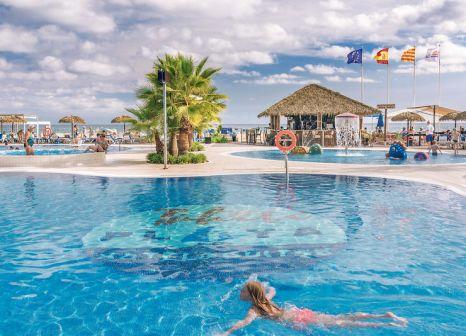 Hotel Tahiti Playa in Costa Barcelona - Bild von DERTOUR