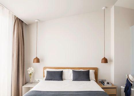 Hotelzimmer im Aqua Hotel Silhouette & Spa günstig bei weg.de