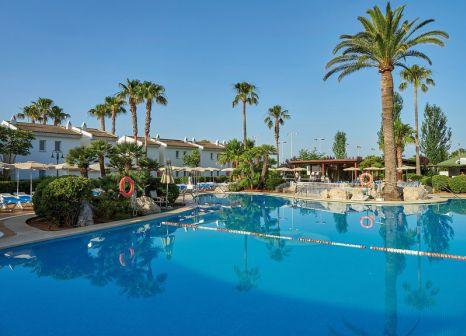 Hotel BQ Alcudia Sun Village günstig bei weg.de buchen - Bild von DERTOUR