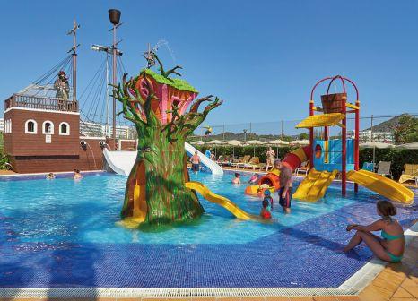 Hotel BQ Alcudia Sun Village 385 Bewertungen - Bild von DERTOUR
