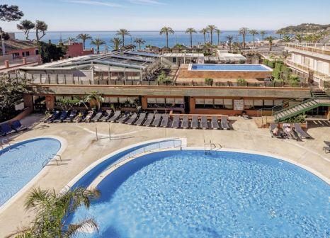 Hotel Rosamar & Spa günstig bei weg.de buchen - Bild von DERTOUR