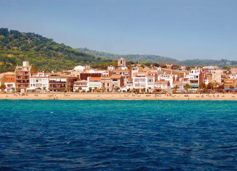 Sumus Hotel Monteplaya günstig bei weg.de buchen - Bild von DERTOUR