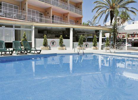 Gran Hotel Flamingo in Costa Brava - Bild von DERTOUR