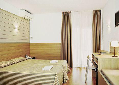 Hotelzimmer im Gran Hotel Flamingo günstig bei weg.de