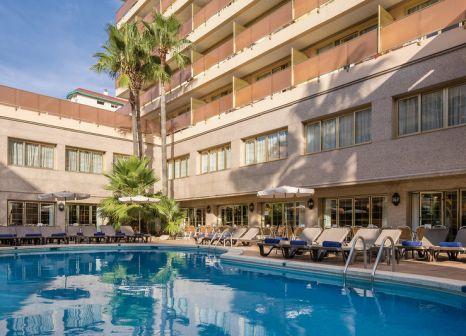 Hotel H TOP Amaika 9 Bewertungen - Bild von DERTOUR