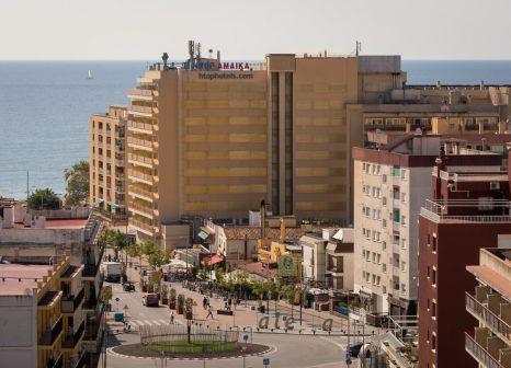 Hotel H TOP Amaika günstig bei weg.de buchen - Bild von DERTOUR
