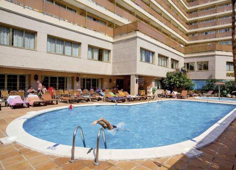 Hotel H TOP Amaika in Costa Barcelona - Bild von DERTOUR
