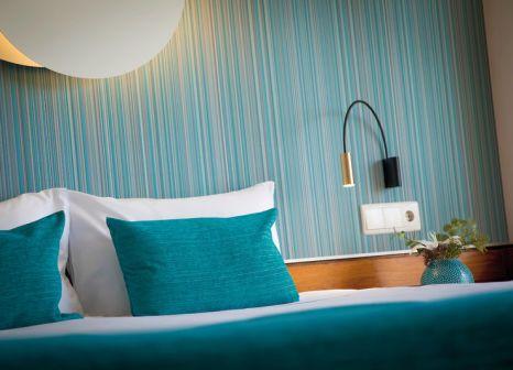 Hotelzimmer mit Fitness im H TOP Amaika