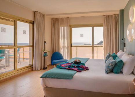 Hotelzimmer im H TOP Amaika günstig bei weg.de