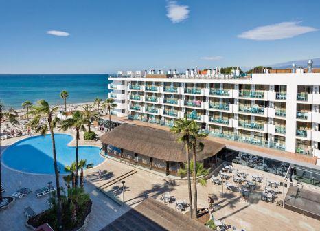 Hotel Best Maritim 96 Bewertungen - Bild von DERTOUR