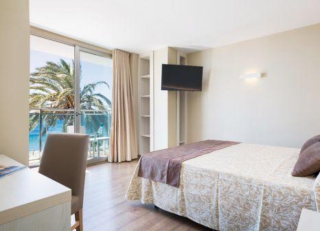 Hotelzimmer im Best Maritim günstig bei weg.de
