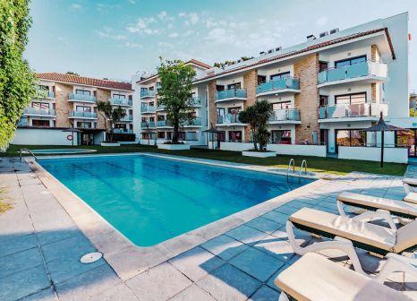 Hotel Sunway Apartamentos günstig bei weg.de buchen - Bild von DERTOUR